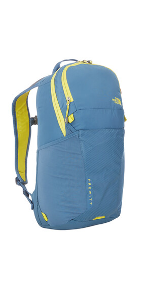 The North Face Prewitt Daypack blå
